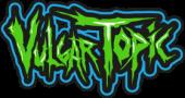 http://vulgartopic.com/wp-content/uploads/2016/05/vulgarlogo.png