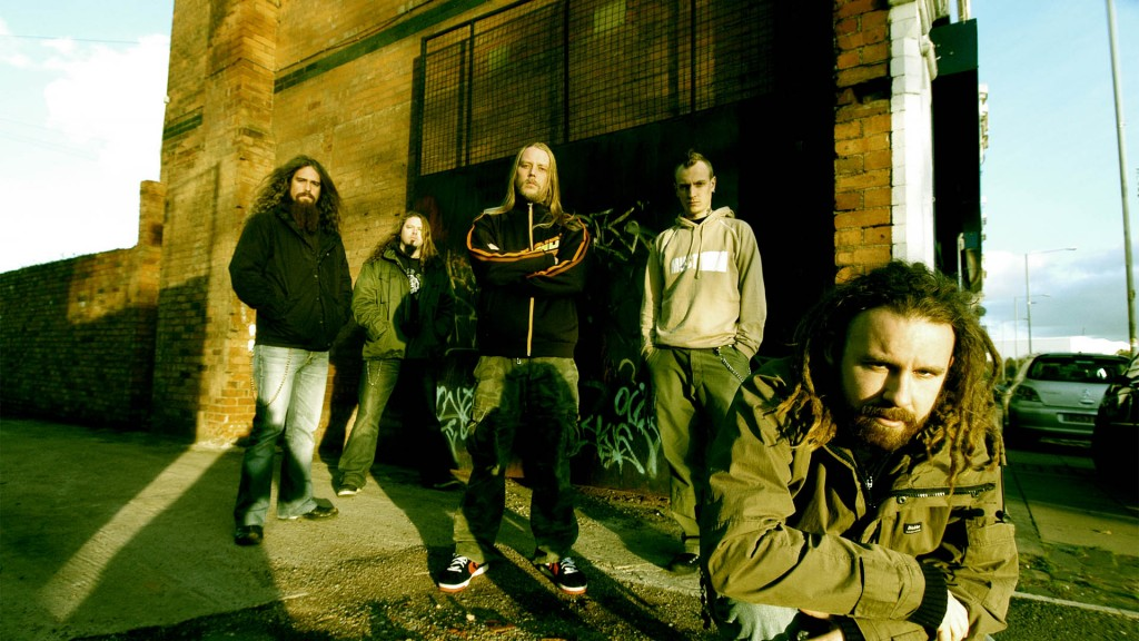 In-flames1