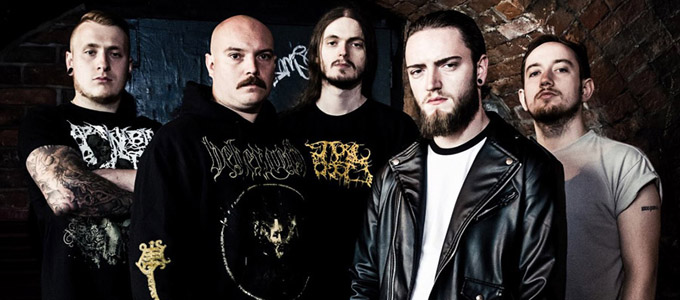 http://vulgartopic.com/wp-content/uploads/2018/04/ingested_british_death_metal.jpg