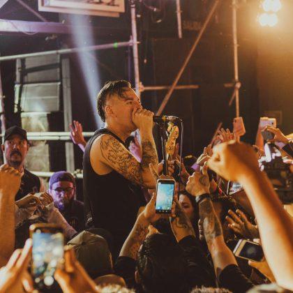 http://vulgartopic.com/wp-content/uploads/2019/08/Anti-Flag-18.jpg