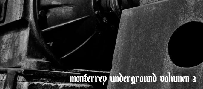 http://vulgartopic.com/wp-content/uploads/2020/10/monterreyundergroundvt.jpg