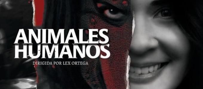 http://vulgartopic.com/wp-content/uploads/2021/02/animaleshumanos-tv.jpg