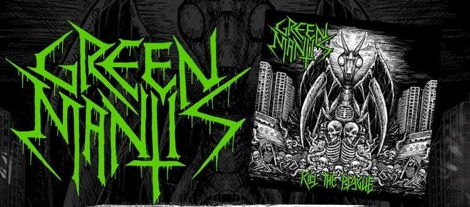 http://vulgartopic.com/wp-content/uploads/2021/02/green_mantis_tv.jpg